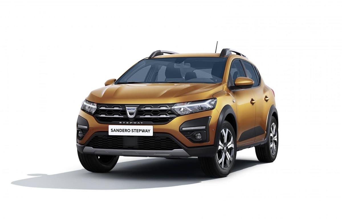 Dacia Sandero Stepway 2021 (III) im Test: Dacias neuer Kleinwagen im SUV-Look