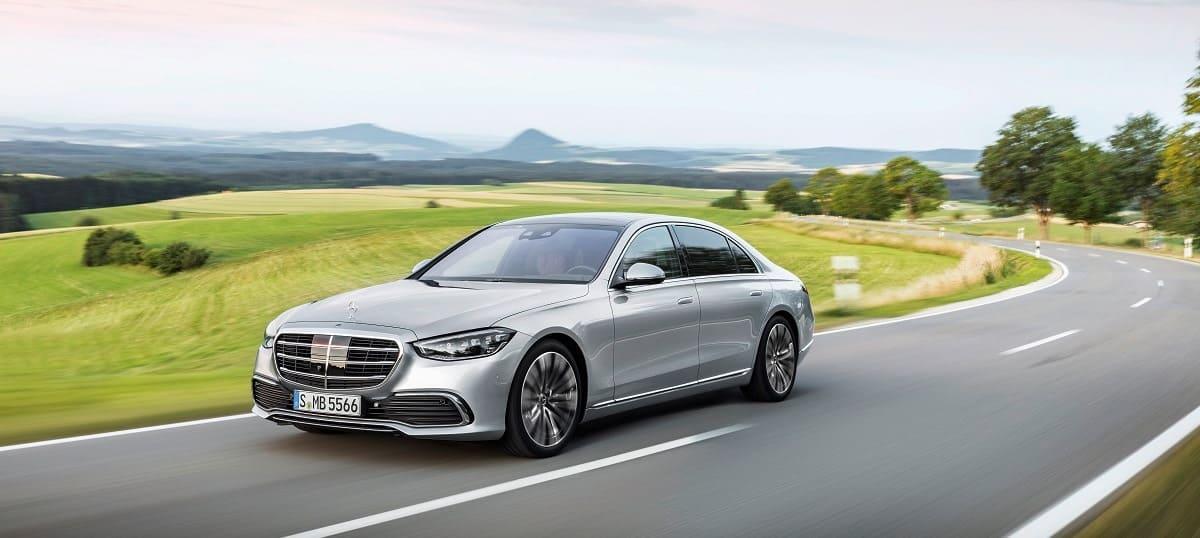 Mercedes S-Klasse 2020 XI im Test: Krönung der Oberklasse, die Elfte?