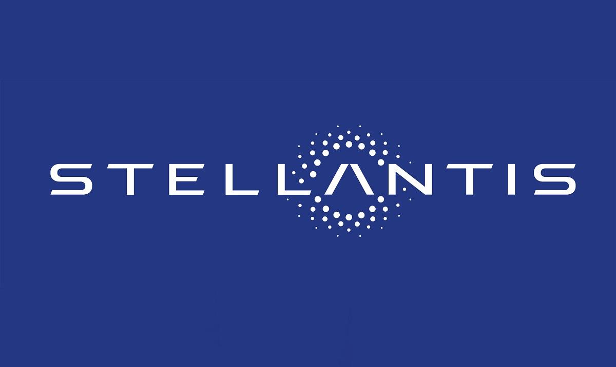 Opel gehört nun zum neuen Autoriesen Stellantis