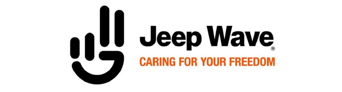 Jeep Wave: Neues Kunden-Treueprogramm