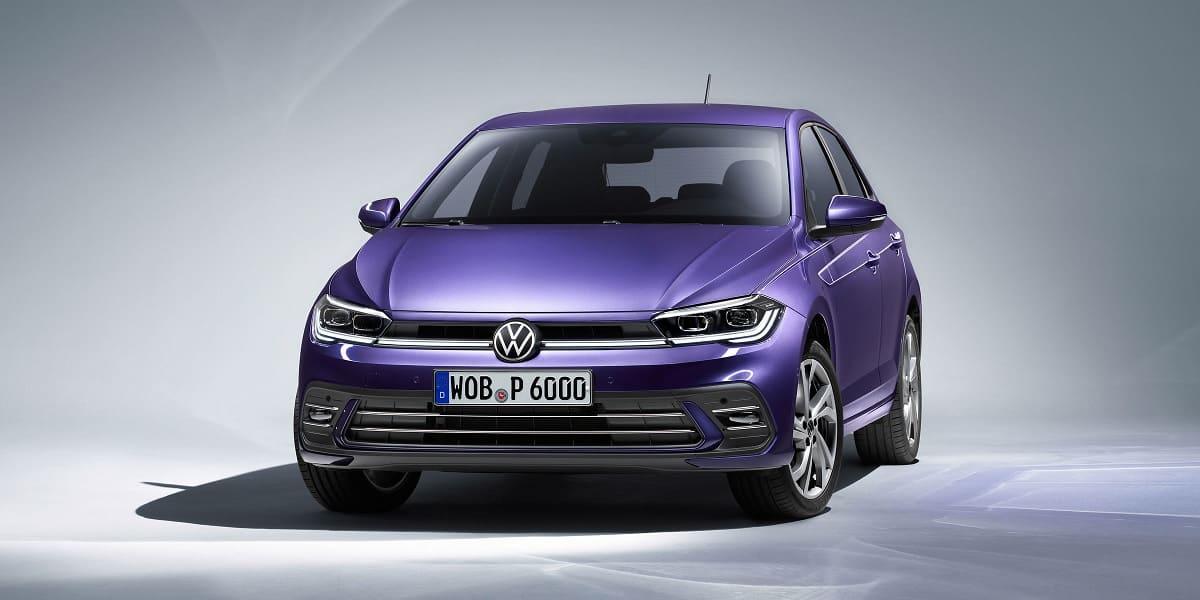 Vorverkauf gestartet: VW Polo kommt mit gehobener Serienausstattung