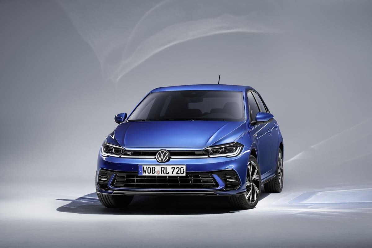 VW Polo Active im Test: Der Wolfsburger Kleinwagen als 2021-Jahressondermodell