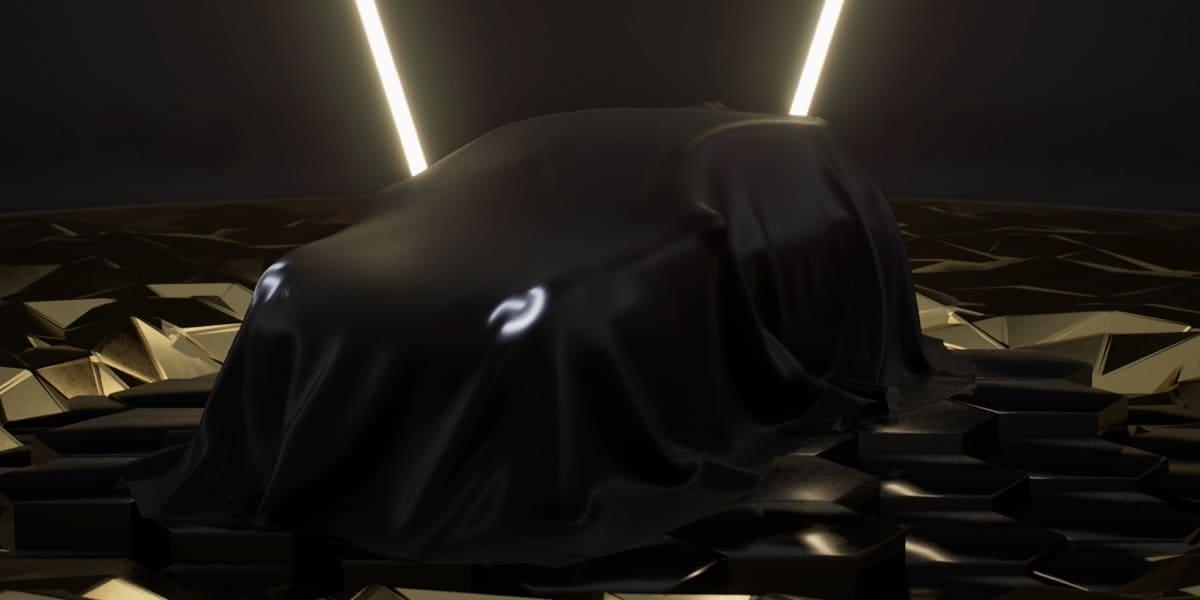 Ford Puma ST: Fans können mitentscheiden