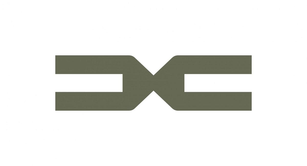 "Dacia: Neue Corporate Identity ""einfach gut"""
