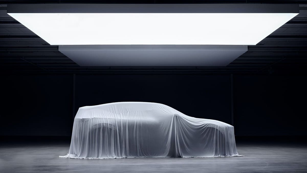 Polestar 3: Elektro-Performance-SUV aus den USA