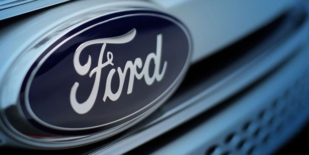 Ford setzt auf Erfahrungen aus der Computerspielewelt