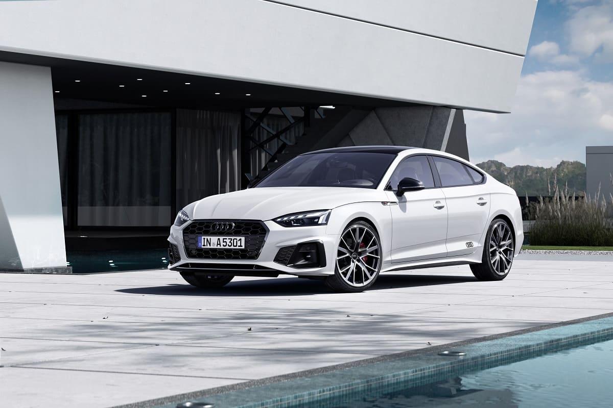 BMW 3er, Jaguar XE und Volvo S60: Sind das echte Optionen zum Audi A5 Sportback?