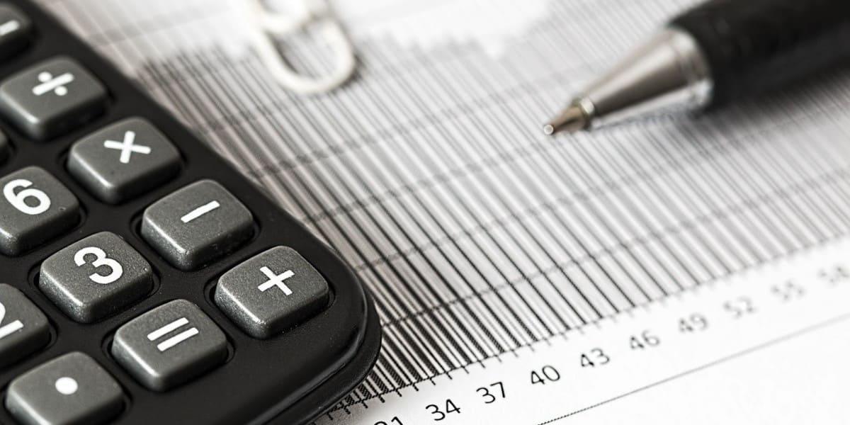 Kfz-Versicherungen: Jetzt wechseln und sparen