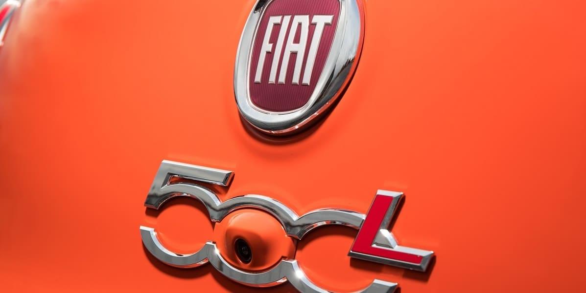 Fiat 500L (2021) im Test: ein kleine, aber feine Auffrischung für den großen Minivan